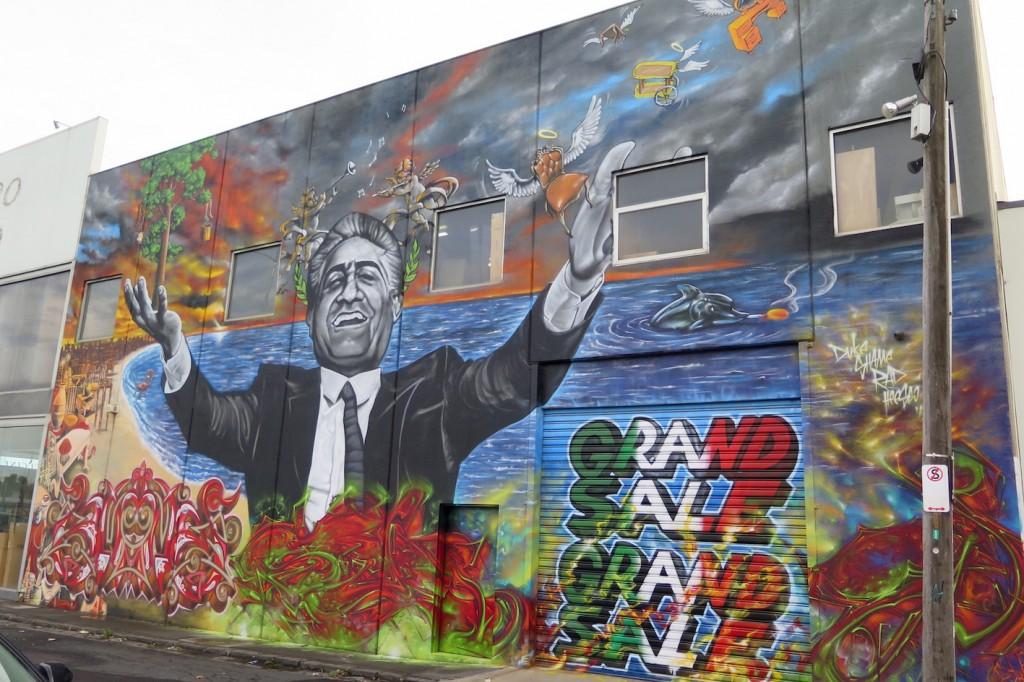 deansunshine_landofsunshine_melbourne_streetart_graffiti_invurt top ten 50 7 Heesco, Duke Style, Shame, RAD