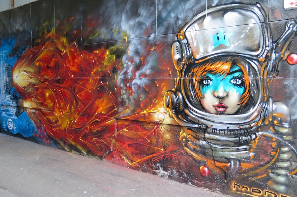 deansunshine_landofsunshine_melbourne_streetart_graffiti_invurt top ten 50 9 Mords Duke Style