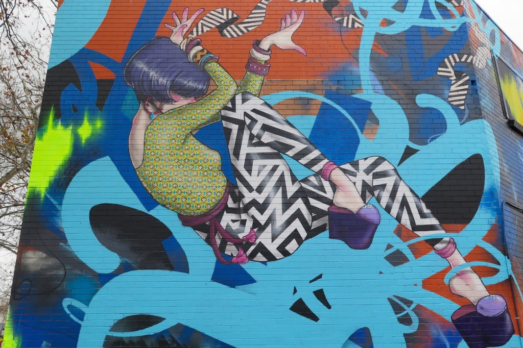 deansunshine_landofsunshine_melbourne_streetart_graffiti_lucy lucy slicer 2015 3