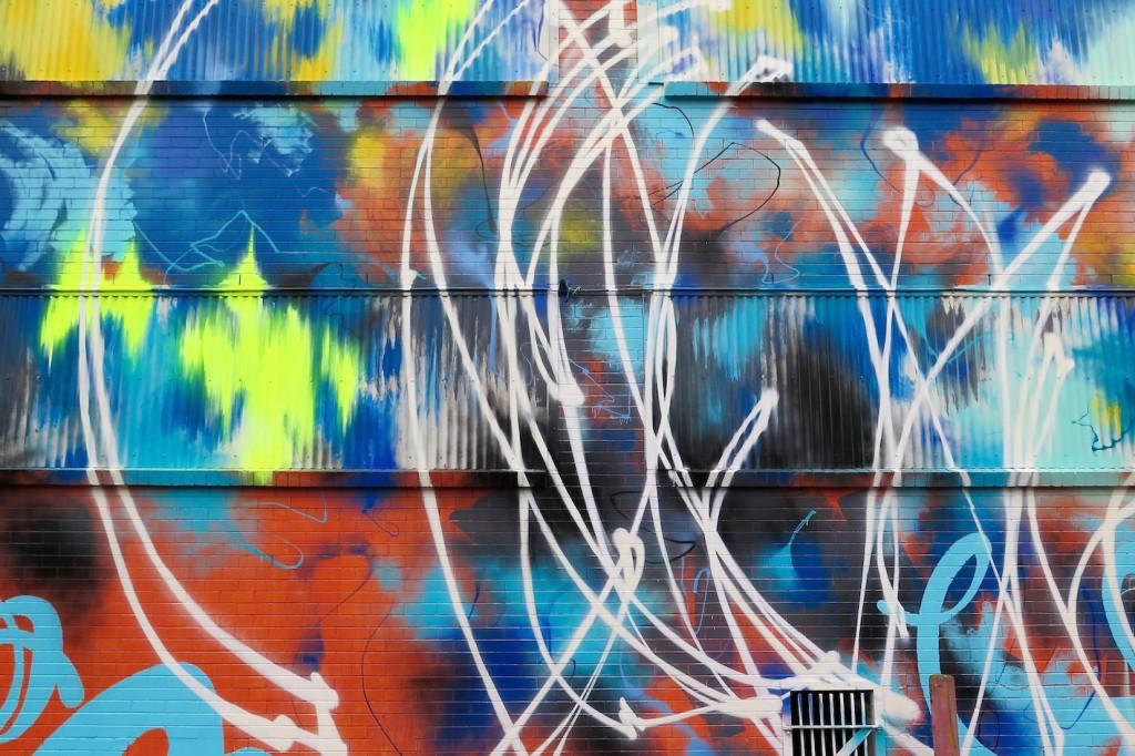 deansunshine_landofsunshine_melbourne_streetart_graffiti_lucy lucy slicer 2015 5