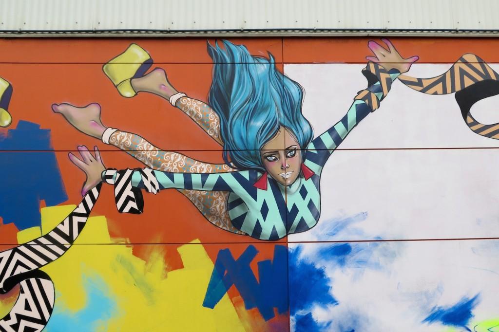 deansunshine_landofsunshine_melbourne_streetart_graffiti_lucy lucy slicer 2015 7