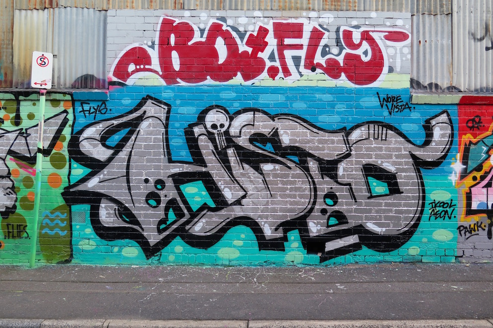 deansunshine_landofsunshine_melbourne_streetart_graffiti_northumberland st 6 11