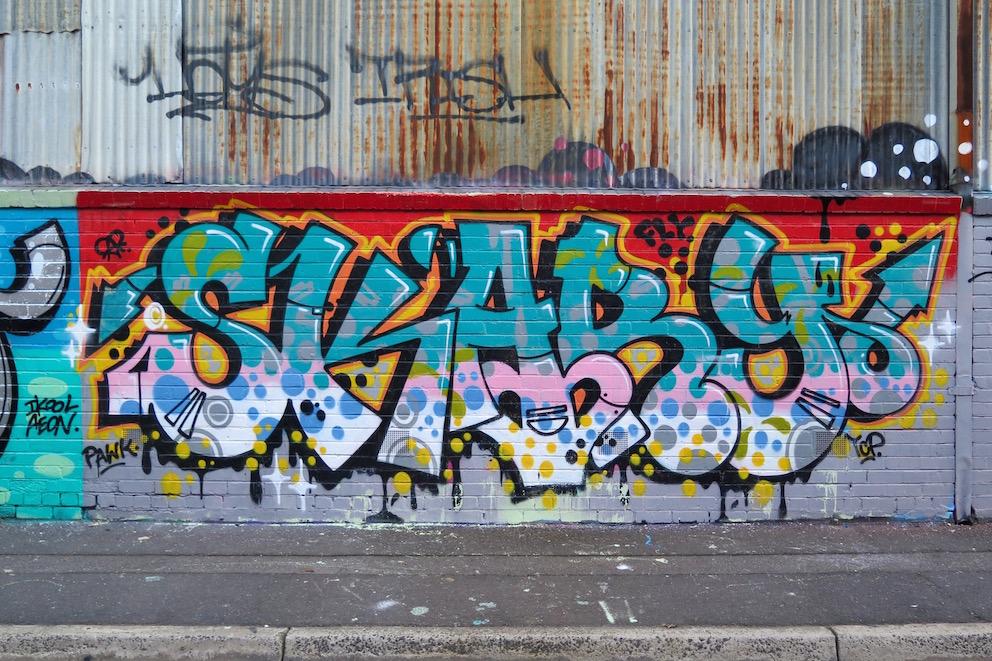 deansunshine_landofsunshine_melbourne_streetart_graffiti_northumberland st 6 12
