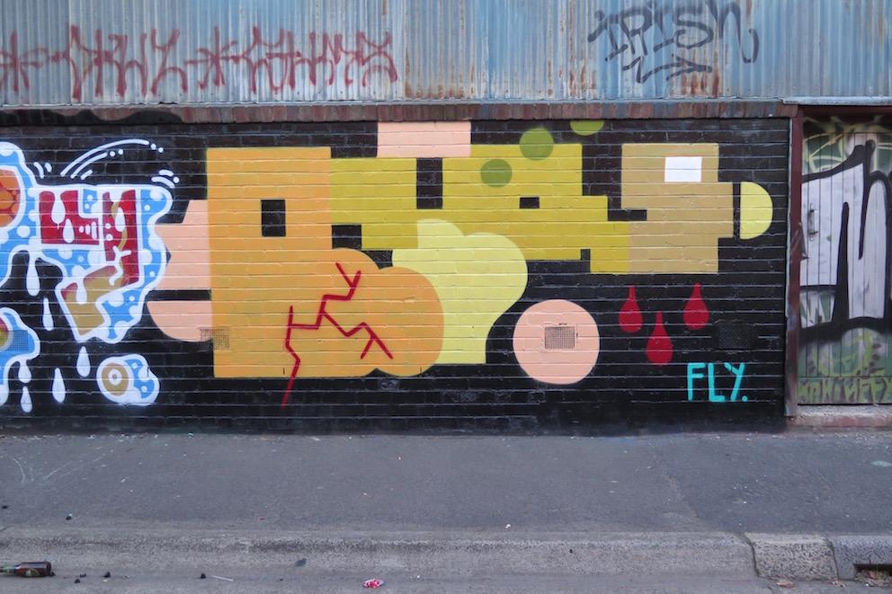 deansunshine_landofsunshine_melbourne_streetart_graffiti_northumberland st 6 14
