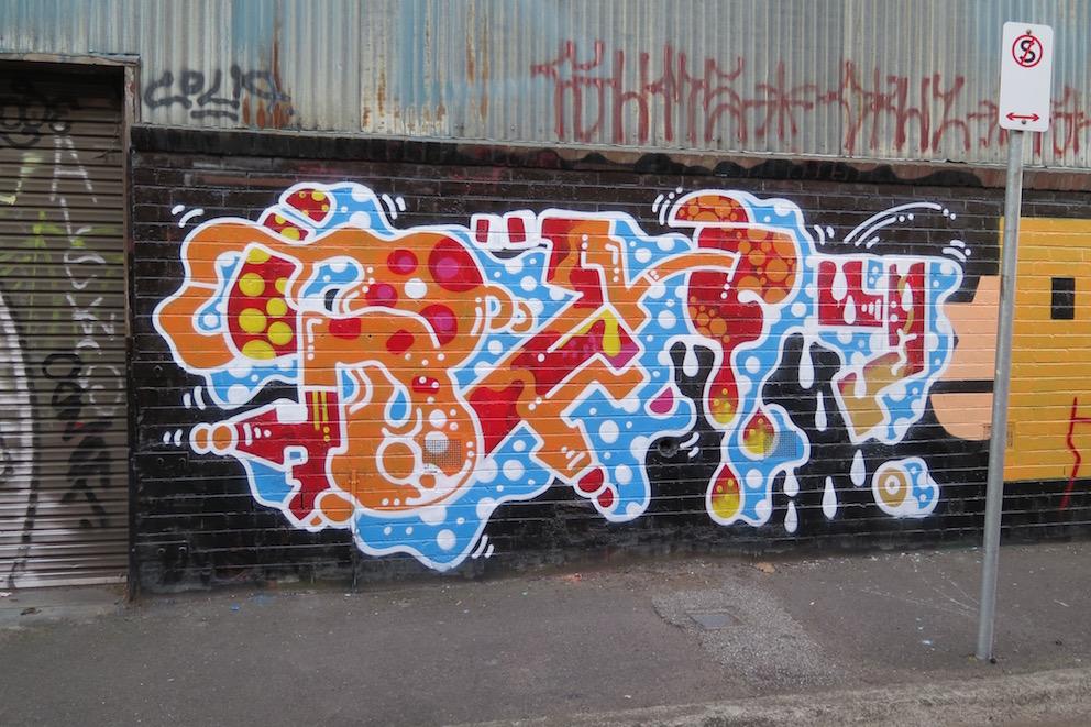deansunshine_landofsunshine_melbourne_streetart_graffiti_northumberland st 6 15