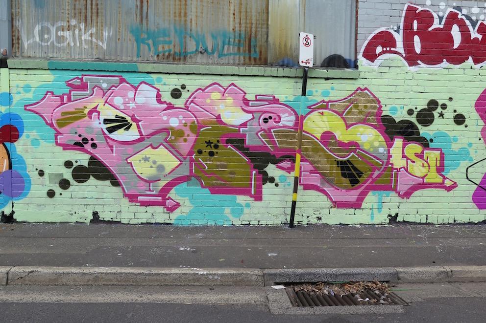 deansunshine_landofsunshine_melbourne_streetart_graffiti_northumberland st 6 3