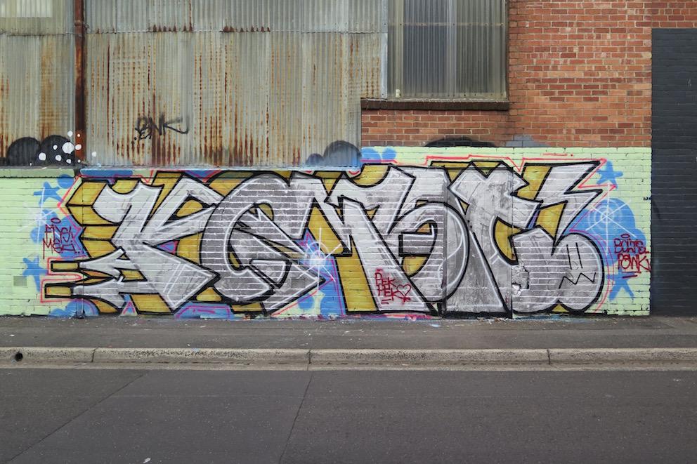 deansunshine_landofsunshine_melbourne_streetart_graffiti_northumberland st 6 5