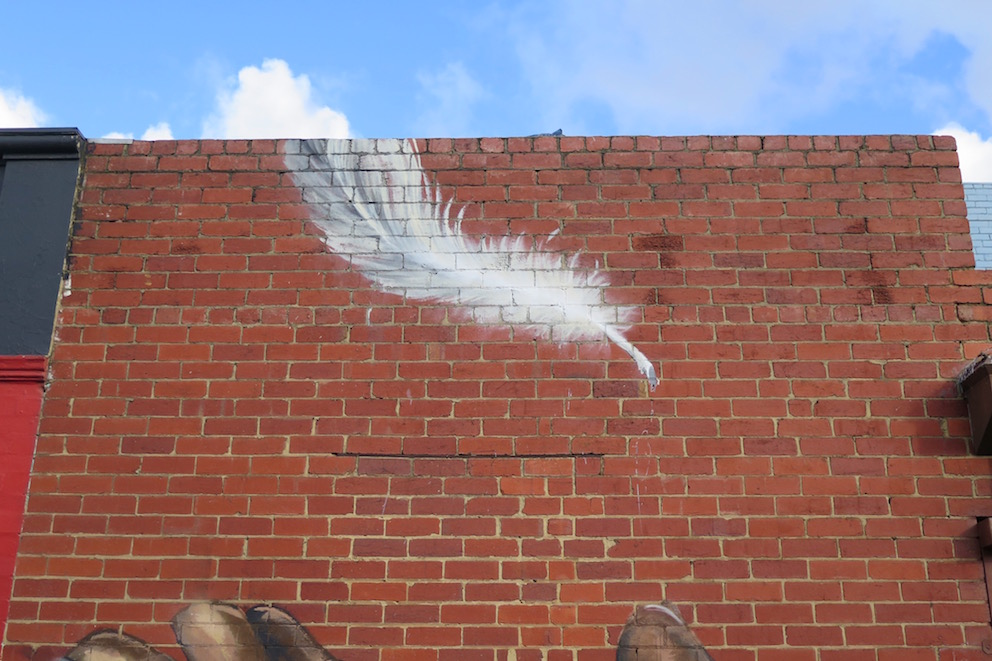 deansunshine_landofsunshine_melbourne_streetart_graffiti_Camscale thornbury mural 7
