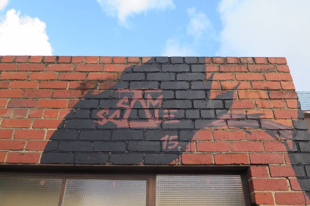 deansunshine_landofsunshine_melbourne_streetart_graffiti_Camscale thornbury mural 8