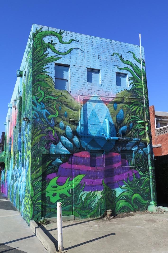 deansunshine_landofsunshine_melbourne_streetart_graffiti_MAKATRON ITCH OTIS Brunswick 2