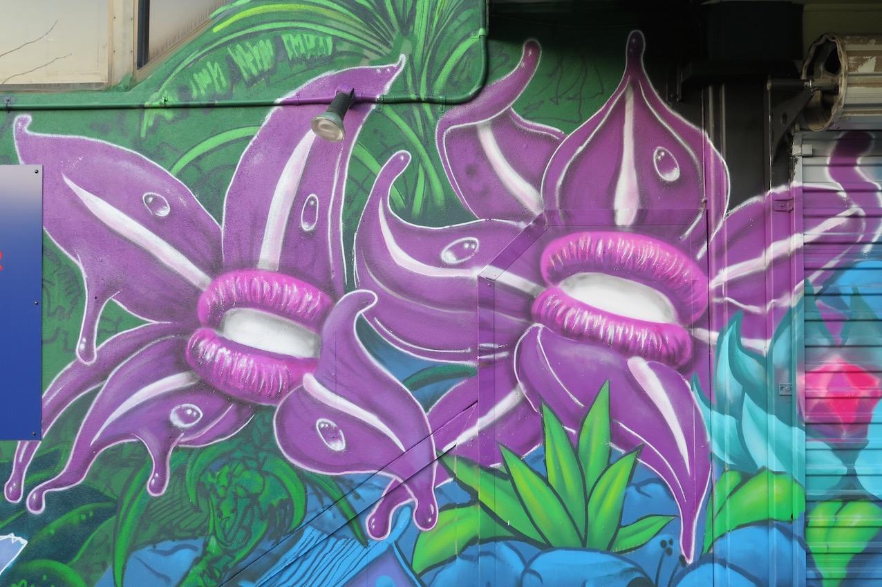 deansunshine_landofsunshine_melbourne_streetart_graffiti_MAKATRON ITCH OTIS Brunswick 4