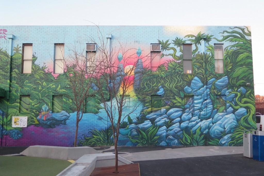 deansunshine_landofsunshine_melbourne_streetart_graffiti_MAKATRON ITCH OTIS Brunswick 9