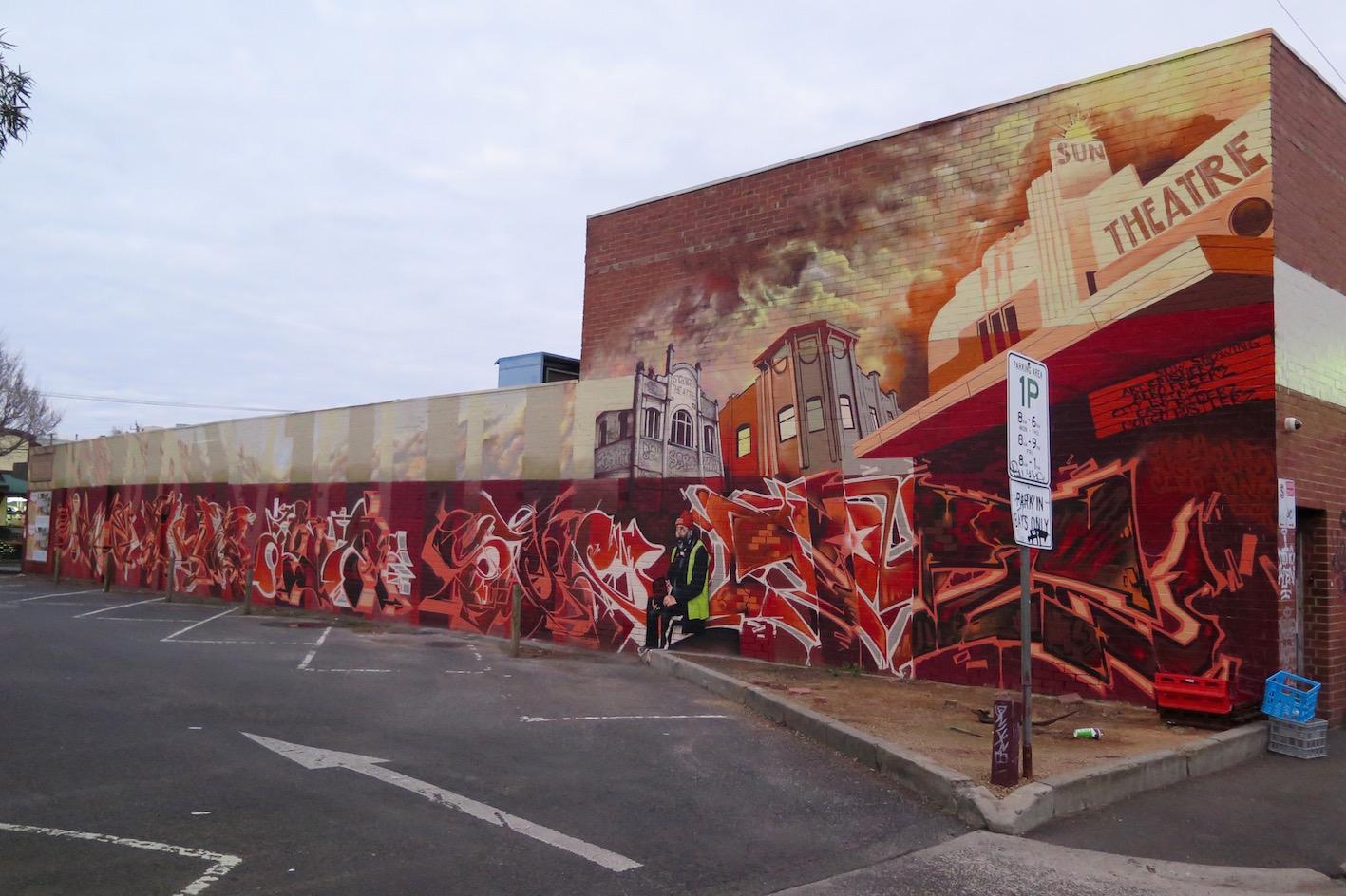 deansunshine_landofsunshine_melbourne_streetart_graffiti_Yaraville 1