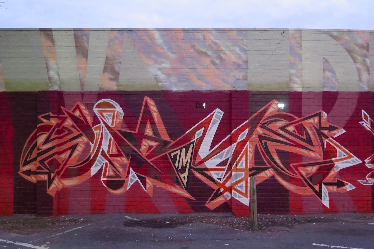 deansunshine_landofsunshine_melbourne_streetart_graffiti_Yaraville 2
