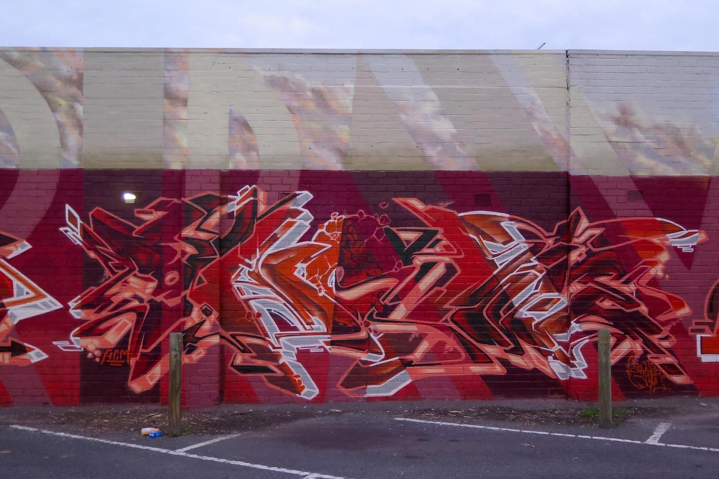 deansunshine_landofsunshine_melbourne_streetart_graffiti_Yaraville 3