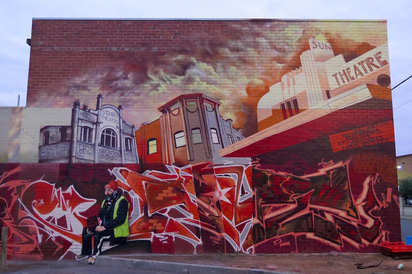 deansunshine_landofsunshine_melbourne_streetart_graffiti_Yaraville 6
