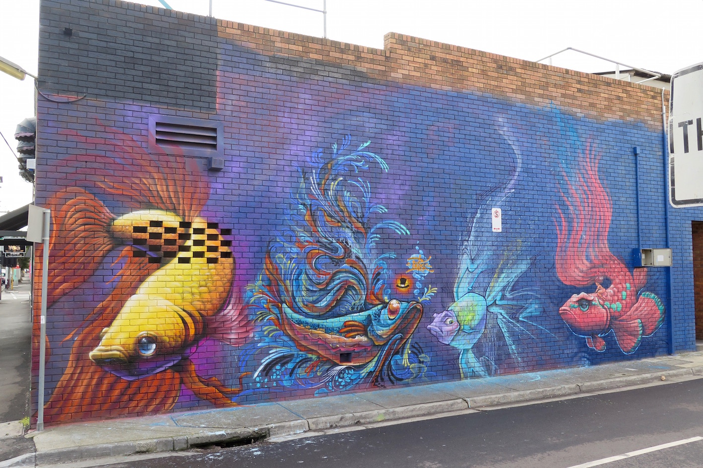 deansunshine_landofsunshine_melbourne_streetart_graffiti_fishy richmond 1