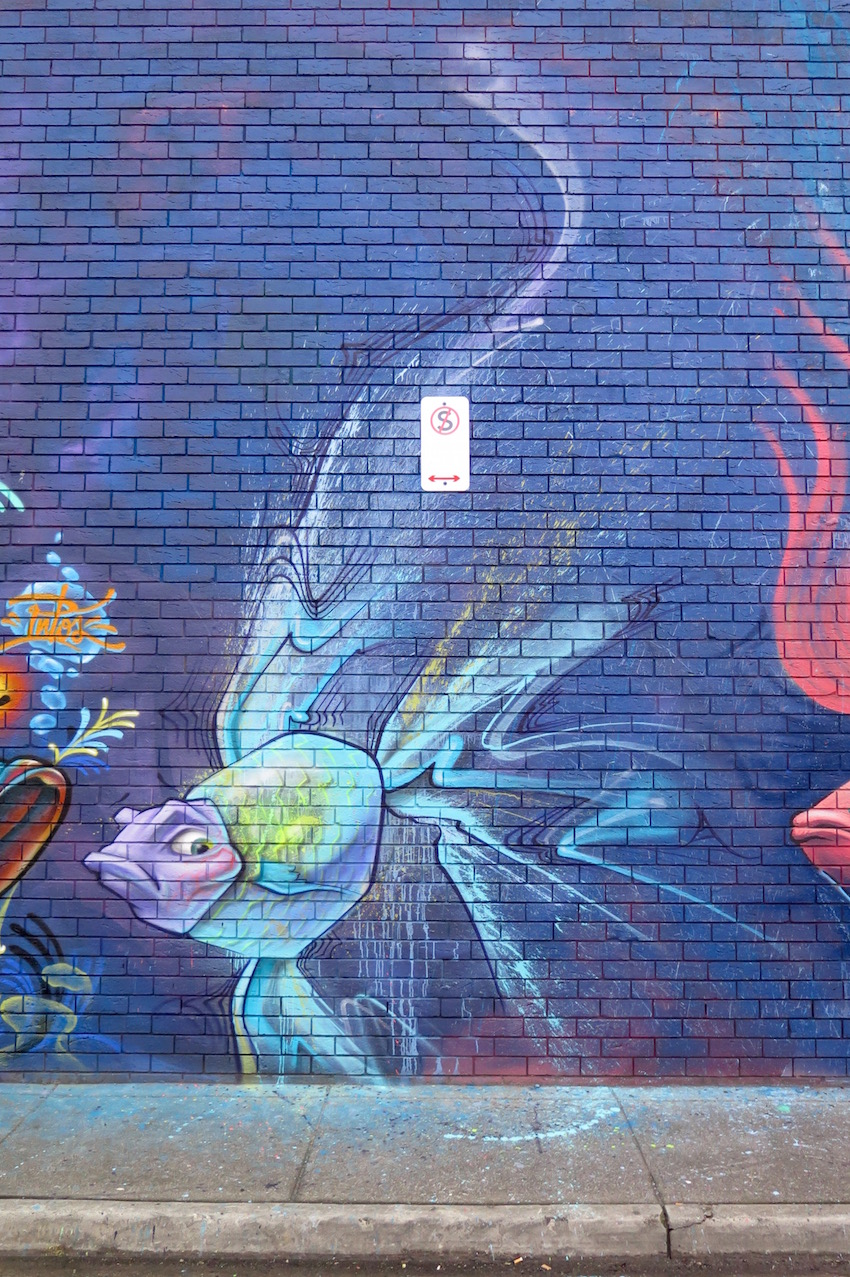 deansunshine_landofsunshine_melbourne_streetart_graffiti_fishy richmond 4
