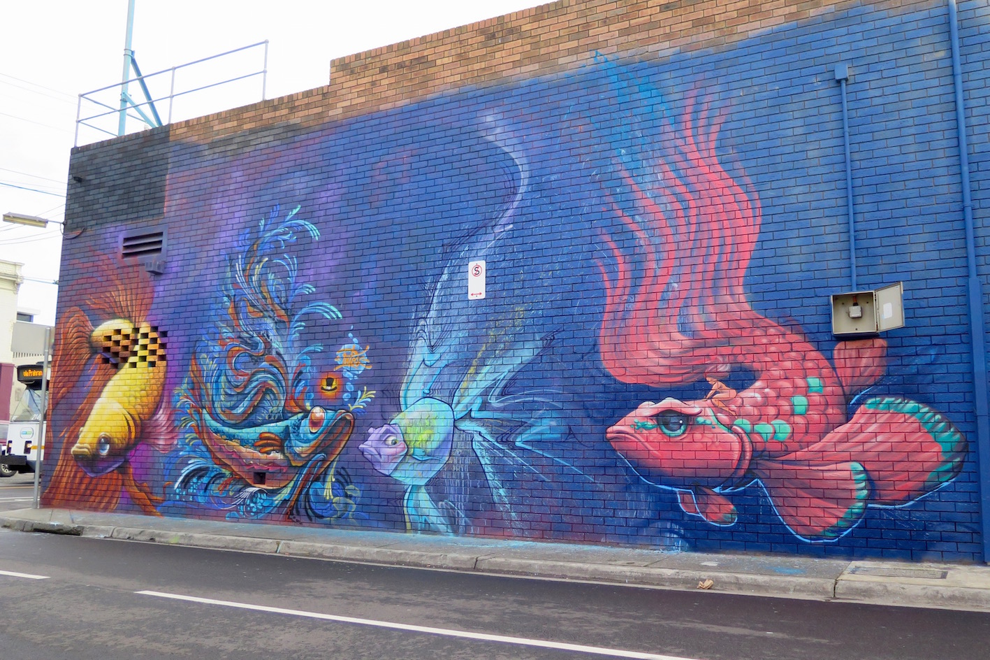 deansunshine_landofsunshine_melbourne_streetart_graffiti_fishy richmond 6