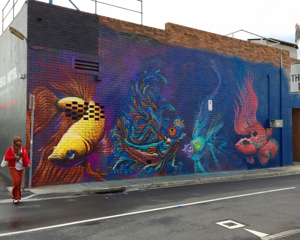 deansunshine_landofsunshine_melbourne_streetart_graffiti_fishy richmond 7