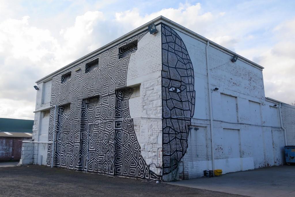 deansunshine_landofsunshine_melbourne_streetart_graffiti_invurt top ten 51 5 Buffdiss