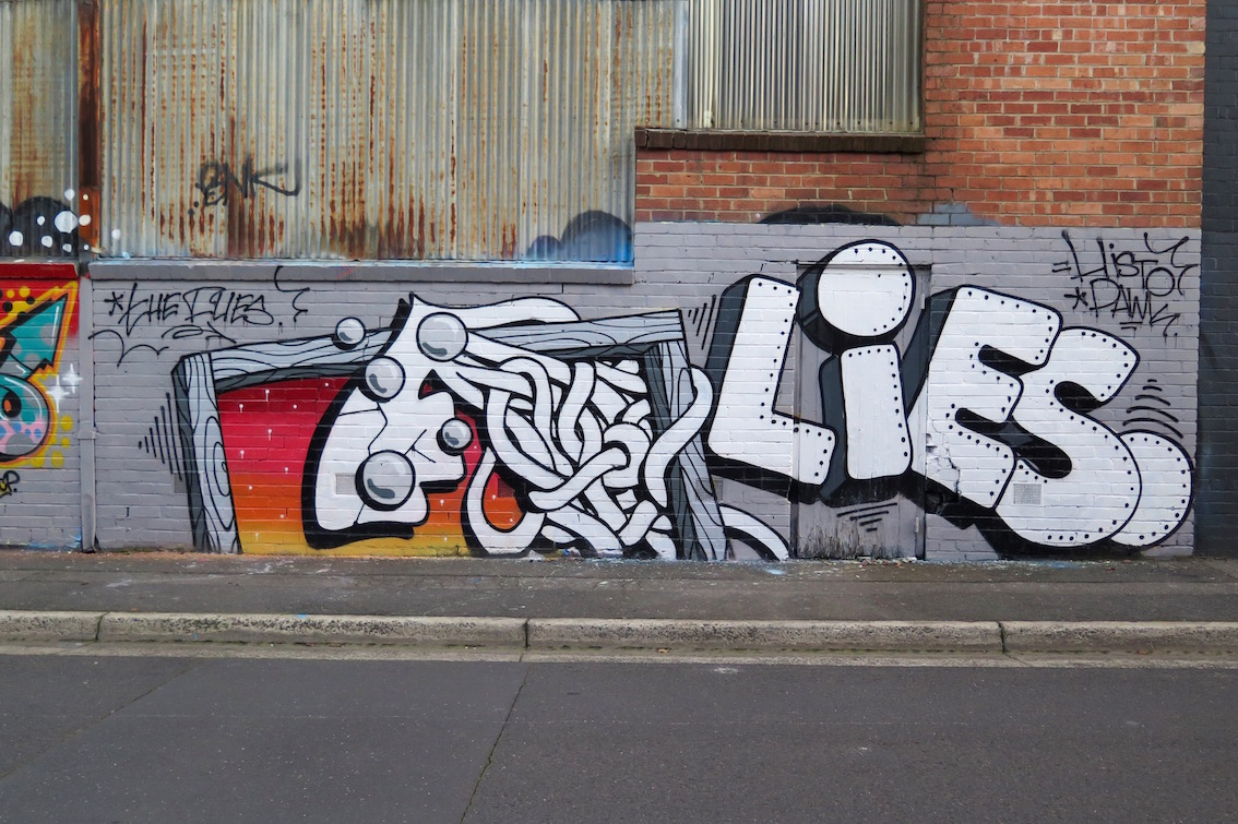 deansunshine_landofsunshine_melbourne_streetart_graffiti_NEMCO 3