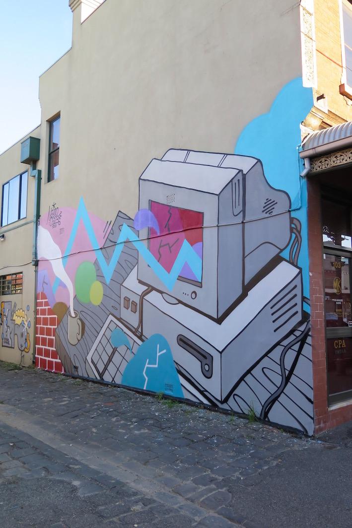 deansunshine_landofsunshine_melbourne_streetart_graffiti_NEMCO 6