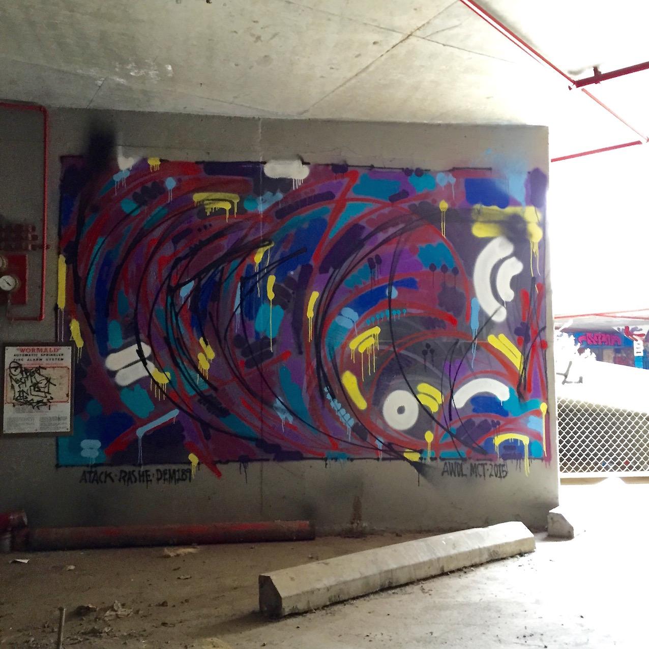deansunshine_landofsunshine_melbourne_streetart_graffiti_invurt top ten 52 10 slicer