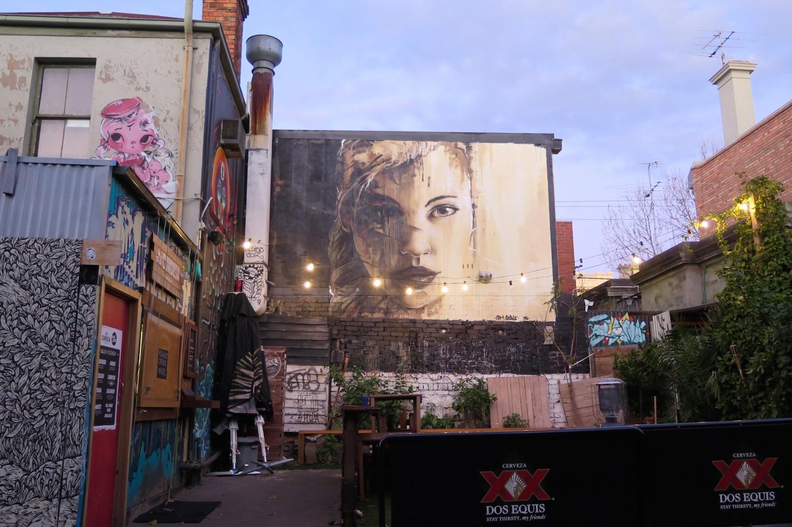 deansunshine_landofsunshine_melbourne_streetart_graffiti_invurt top ten 52 5 Camscale