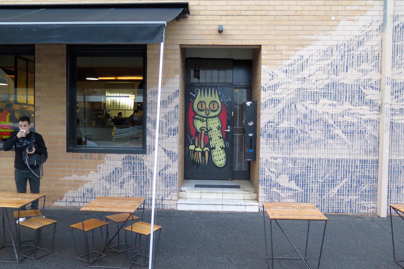 deansunshine_landofsunshine_melbourne_streetart_graffiti_invurt top ten 52 6 DSCREET