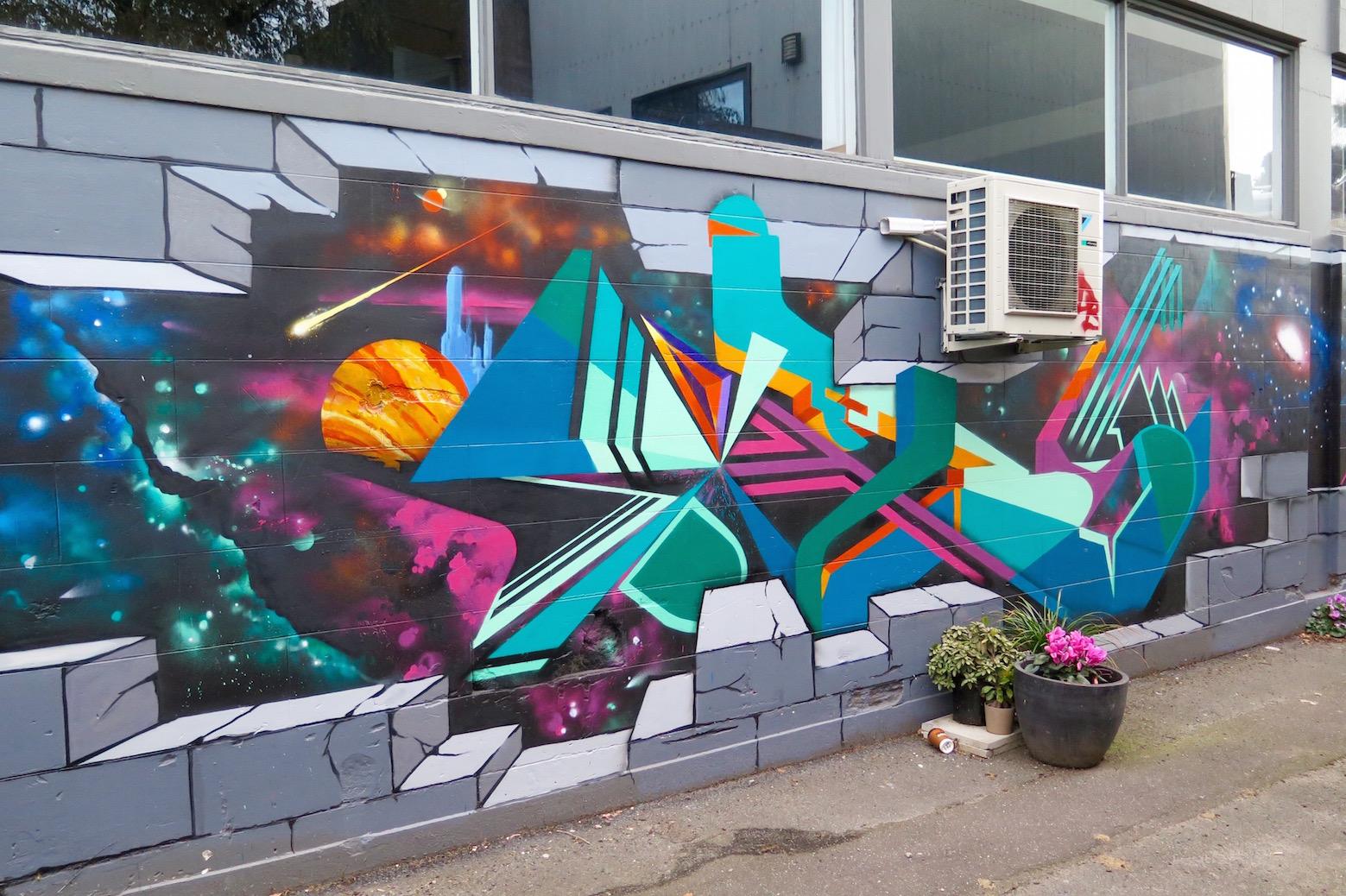 deansunshine_landofsunshine_melbourne_streetart_graffiti_invurt top ten 52 7 sabeth
