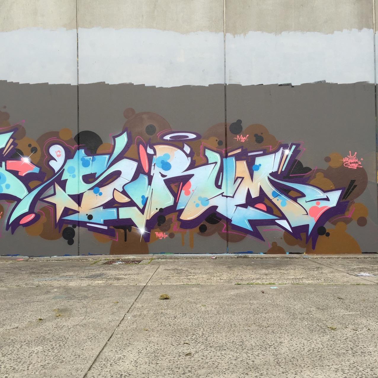 deansunshine_landofsunshine_melbourne_streetart_graffiti_invurt top ten 52 8 sirum