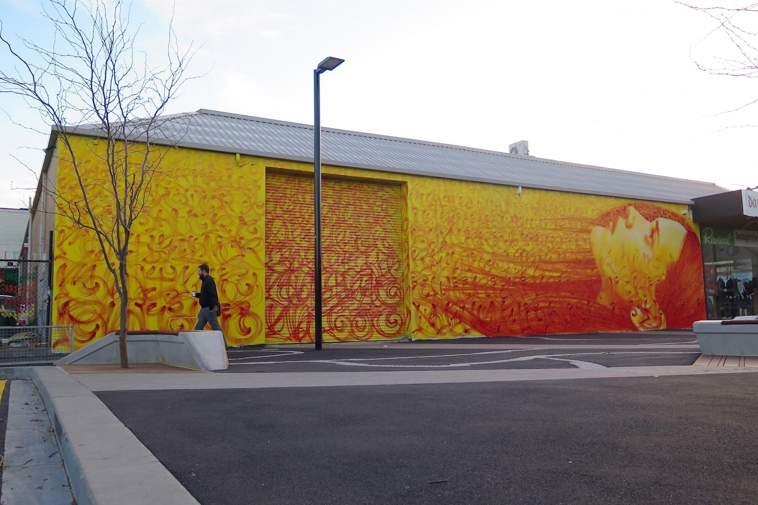 deansunshine_landofsunshine_melbourne_streetart_graffiti_invurt top ten 53 1 rone Mayo Brunswick
