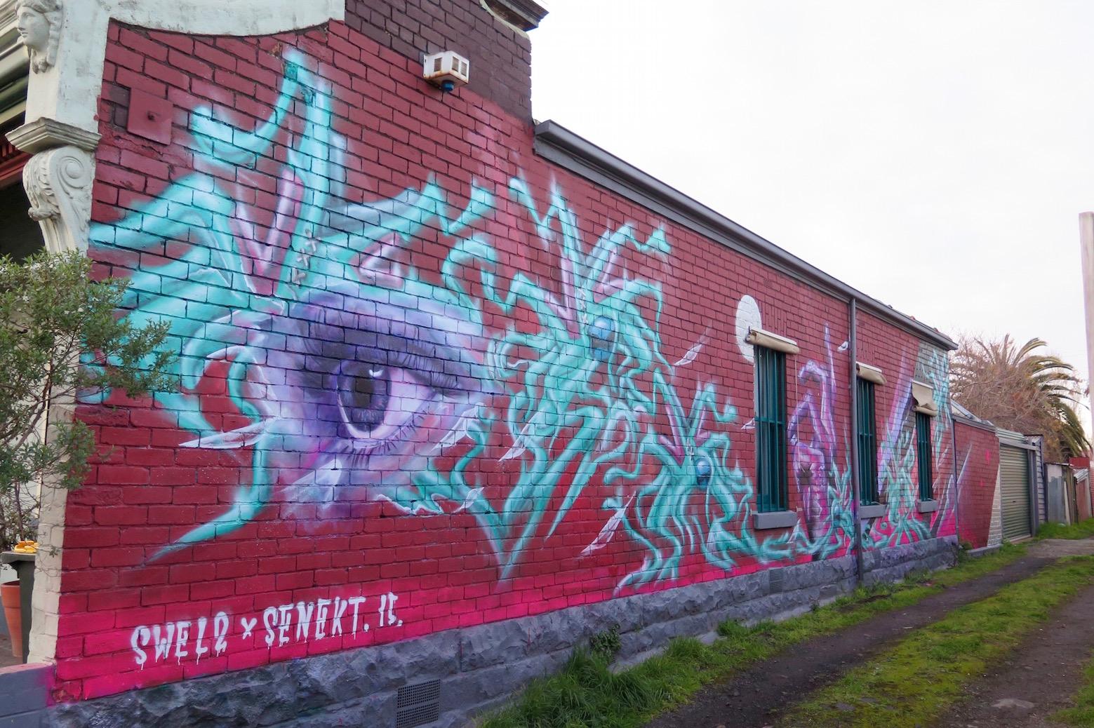 deansunshine_landofsunshine_melbourne_streetart_graffiti_invurt top ten 53 3 Senekt Swel2 Brunswick
