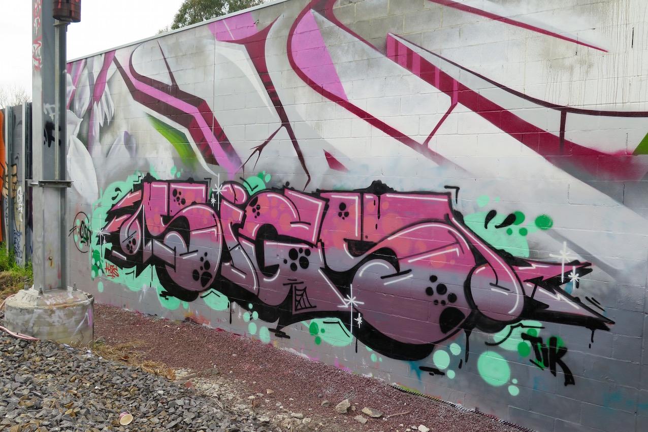 deansunshine_landofsunshine_melbourne_streetart_graffiti_DVATE wall 5