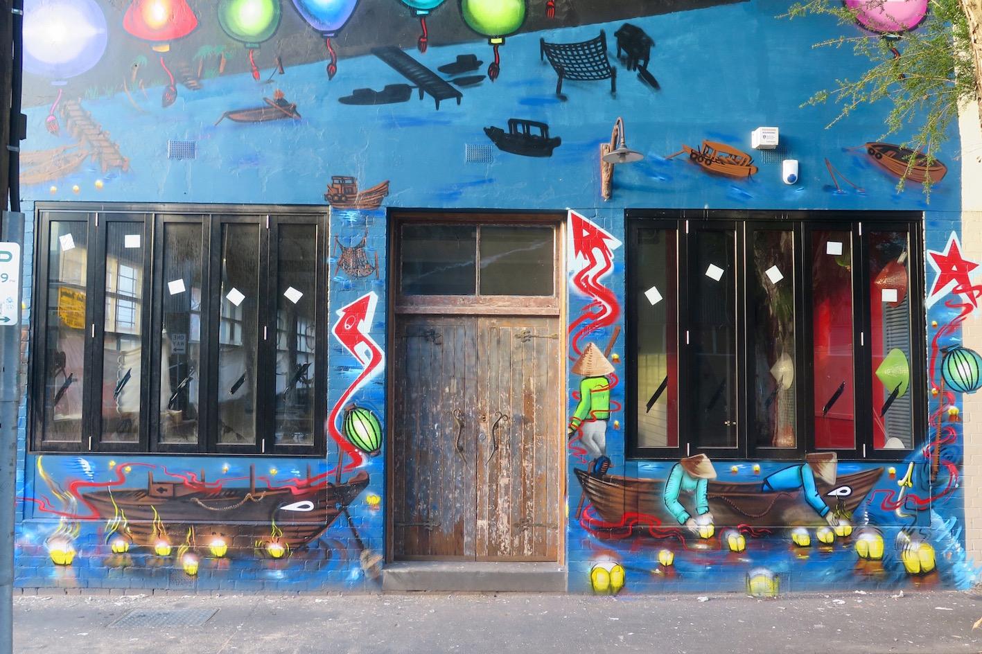deansunshine_landofsunshine_melbourne_streetart_graffiti_bailer siege windsor 2