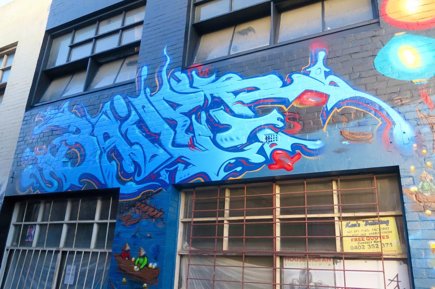 deansunshine_landofsunshine_melbourne_streetart_graffiti_bailer siege windsor 4