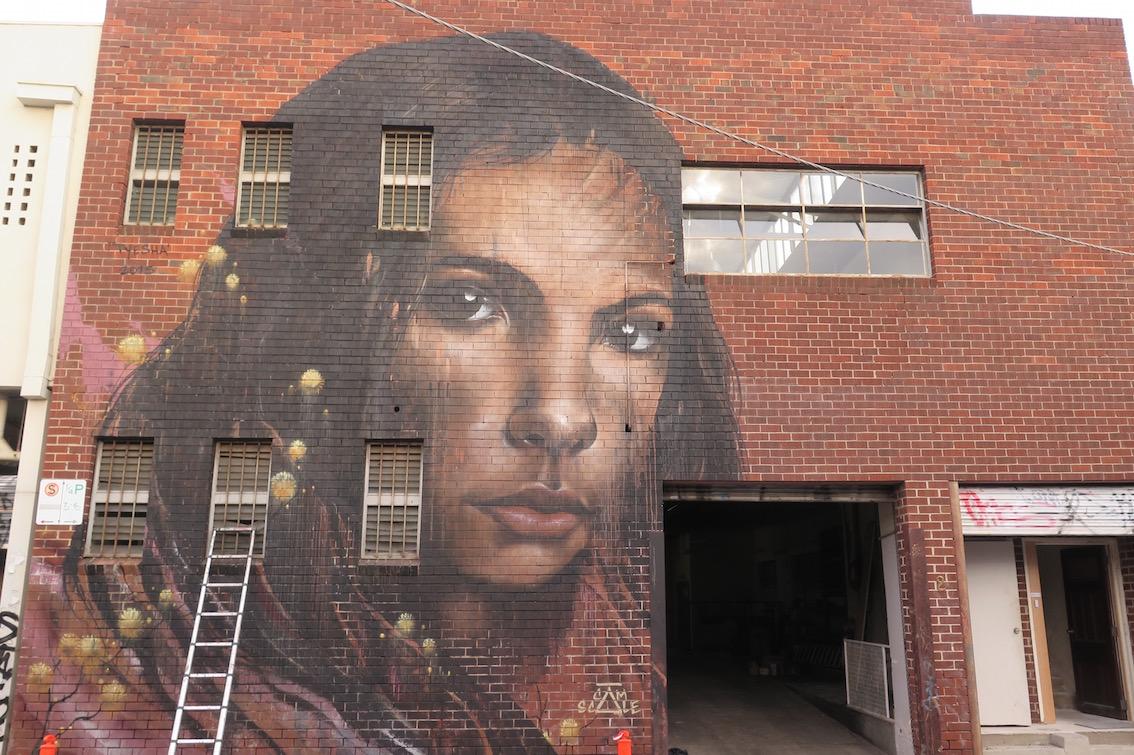 deansunshine_landofsunshine_melbourne_streetart_graffiti_CamScale TYESHA 3