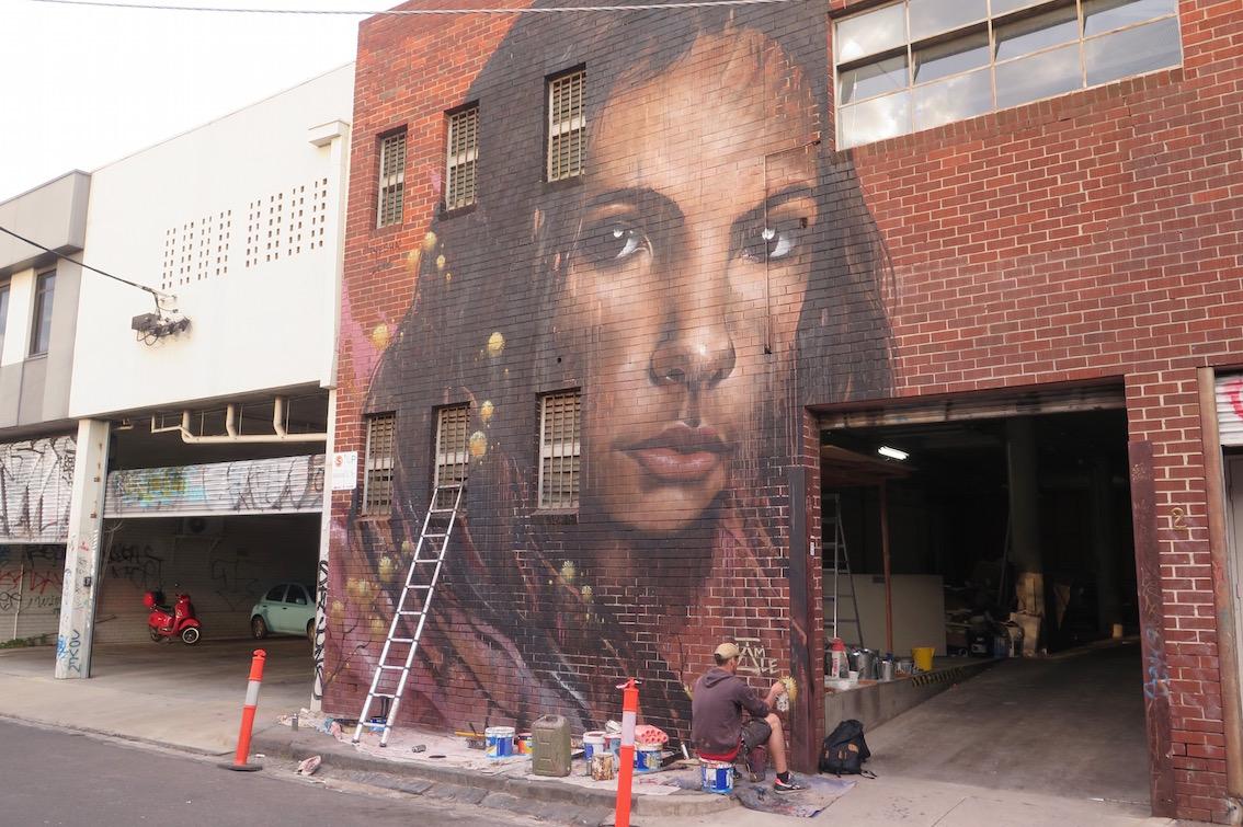 deansunshine_landofsunshine_melbourne_streetart_graffiti_CamScale TYESHA 4