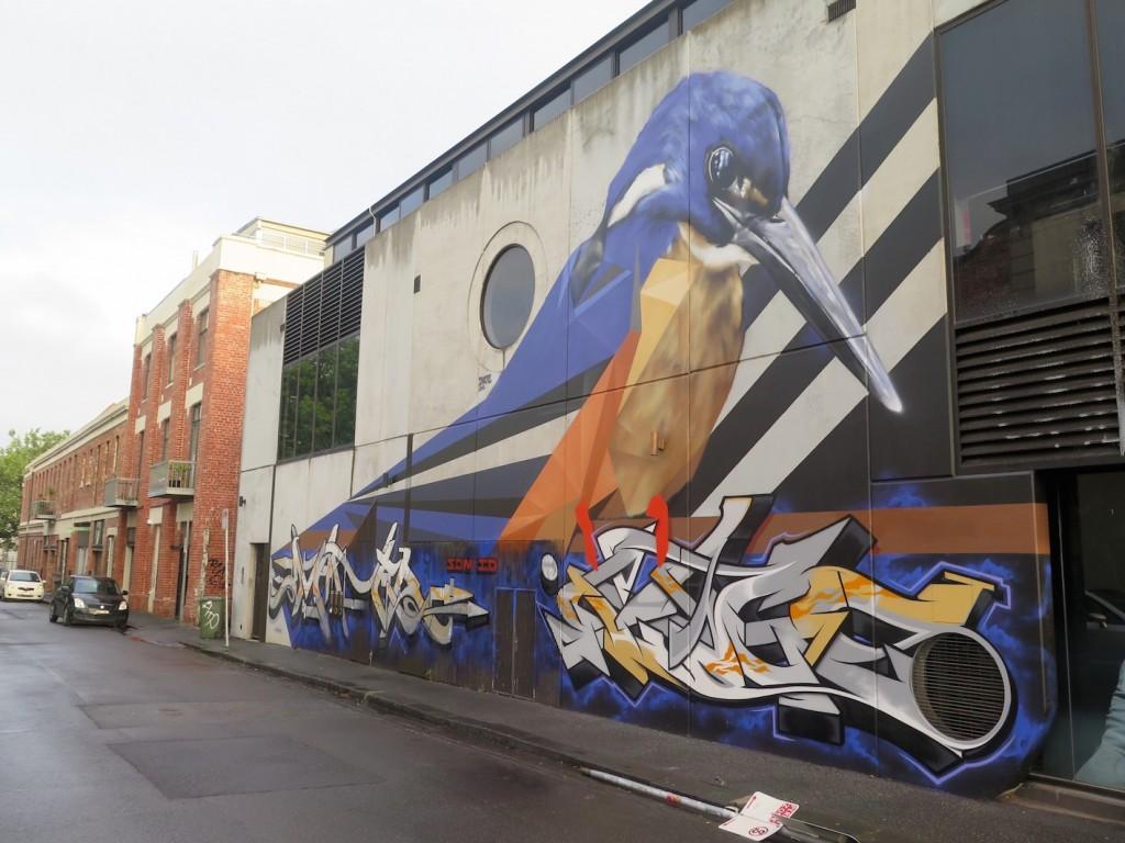 deansunshine_landofsunshine_melbourne_streetart_graffiti_DVATE LING 10