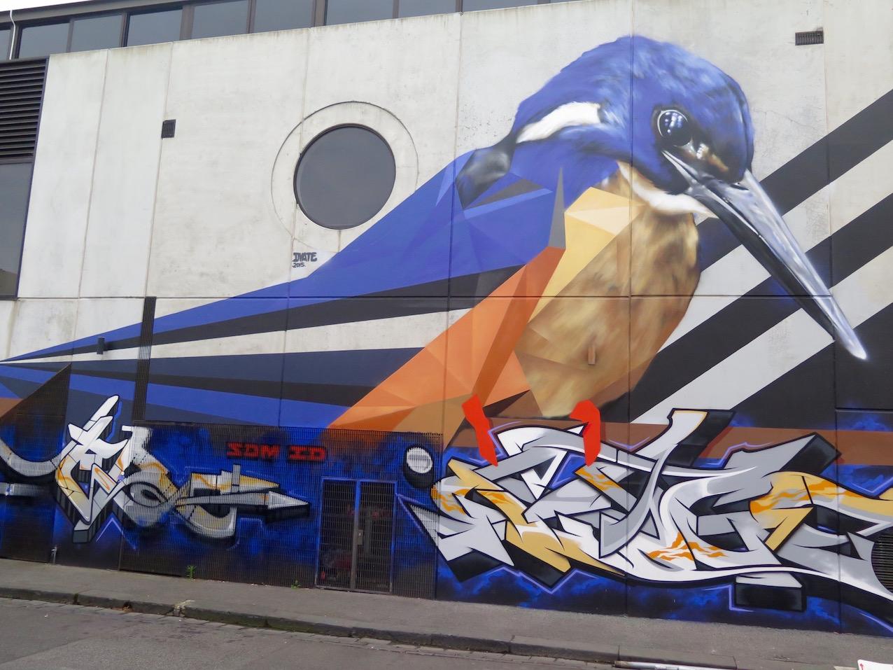 deansunshine_landofsunshine_melbourne_streetart_graffiti_DVATE LING 11