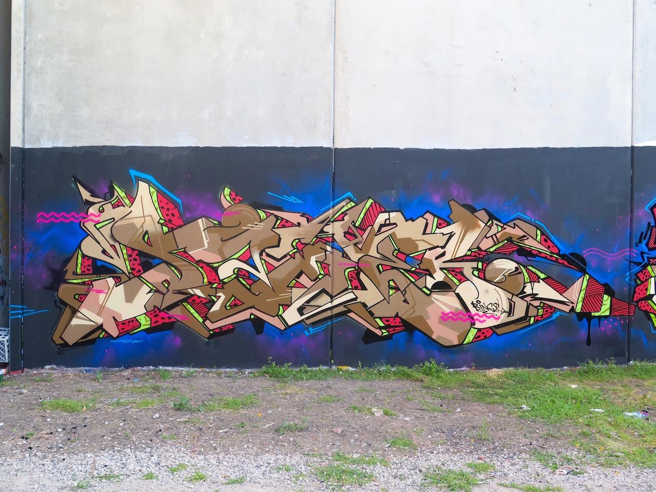 deansunshine_landofsunshine_melbourne_streetart_graffiti_Sage Sofles Phibs 2