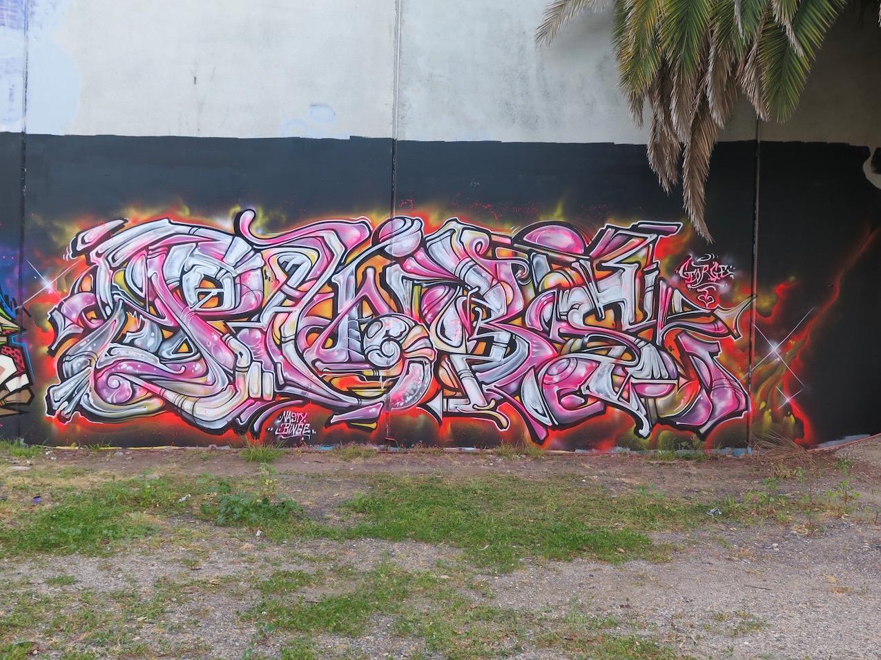 deansunshine_landofsunshine_melbourne_streetart_graffiti_Sage Sofles Phibs 4