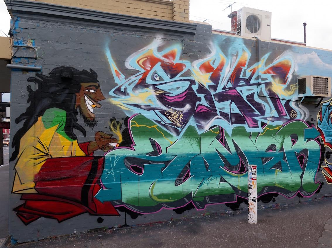 deansunshine_landofsunshine_melbourne_streetart_graffiti_artscrushmob richmond 2