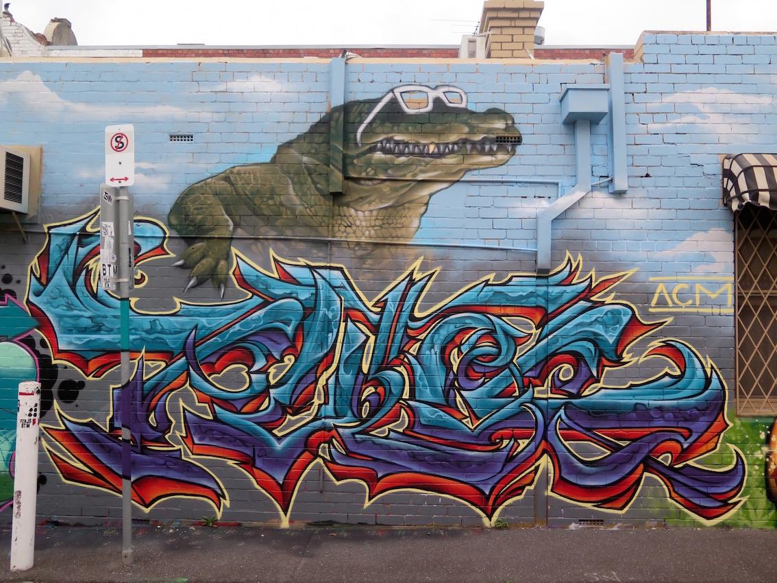 deansunshine_landofsunshine_melbourne_streetart_graffiti_artscrushmob richmond 3
