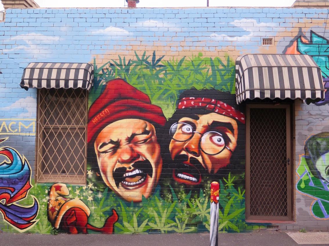 deansunshine_landofsunshine_melbourne_streetart_graffiti_artscrushmob richmond 4