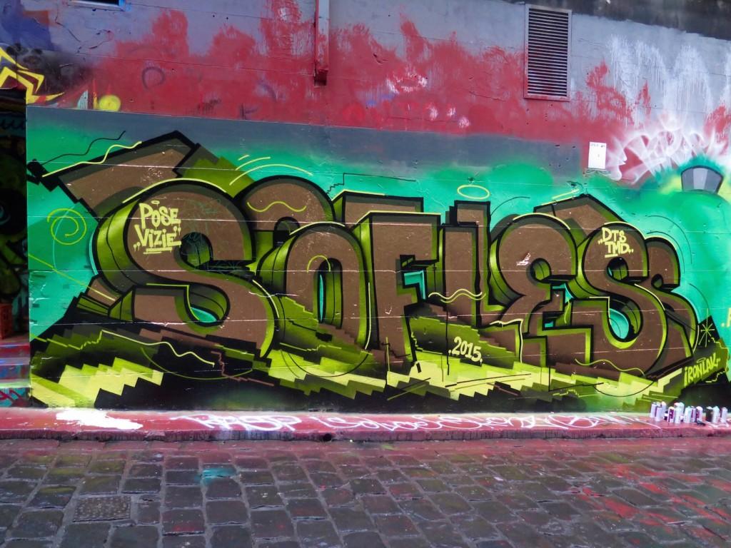 deansunshine_landofsunshine_melbourne_streetart_graffiti_invurt top ten 55 10 Sofles Melbourne 10