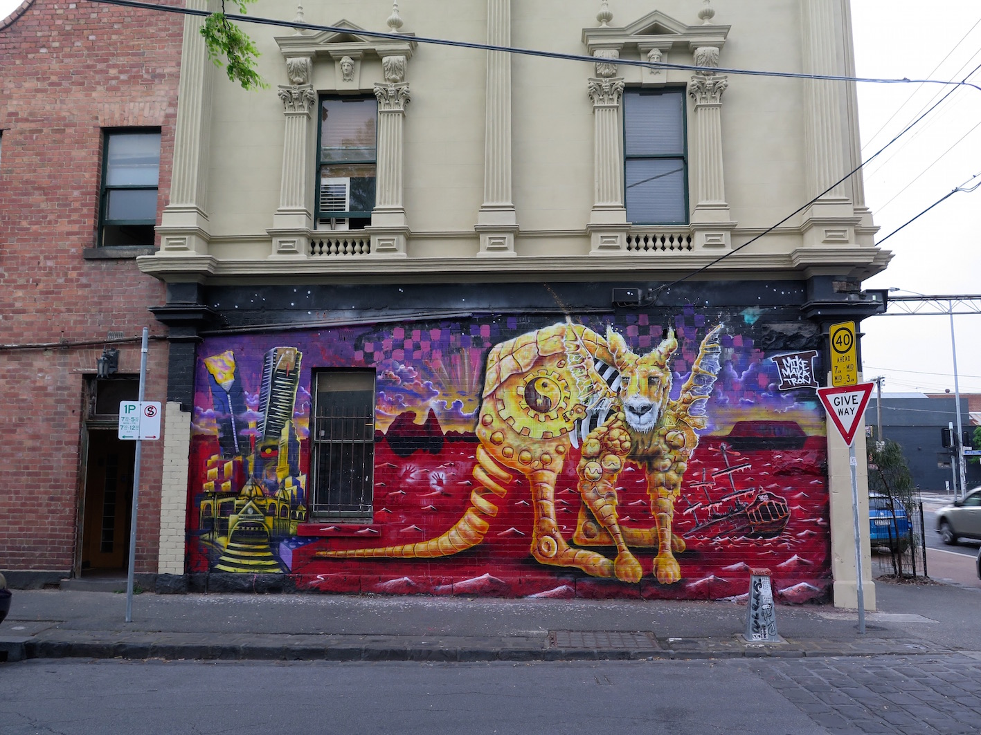 deansunshine_landofsunshine_melbourne_streetart_graffiti_invurt top ten 55 3 makatron Collingoowd 3