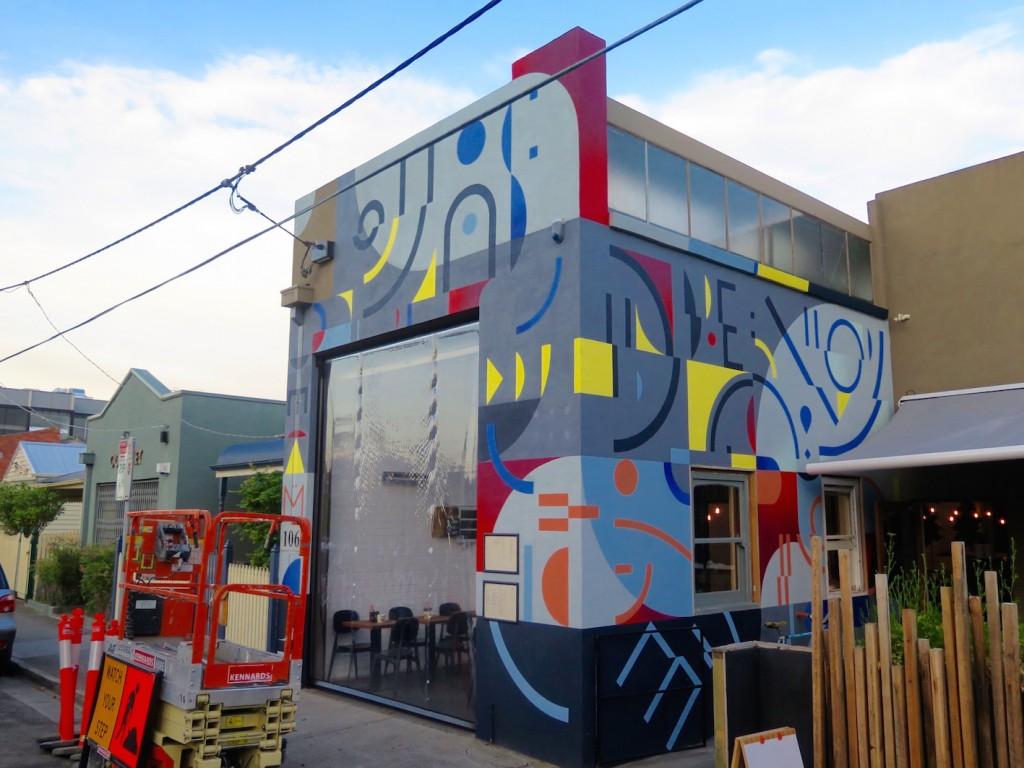 deansunshine_landofsunshine_melbourne_streetart_graffiti_invurt top ten 55 6 Deams Cremorne 6