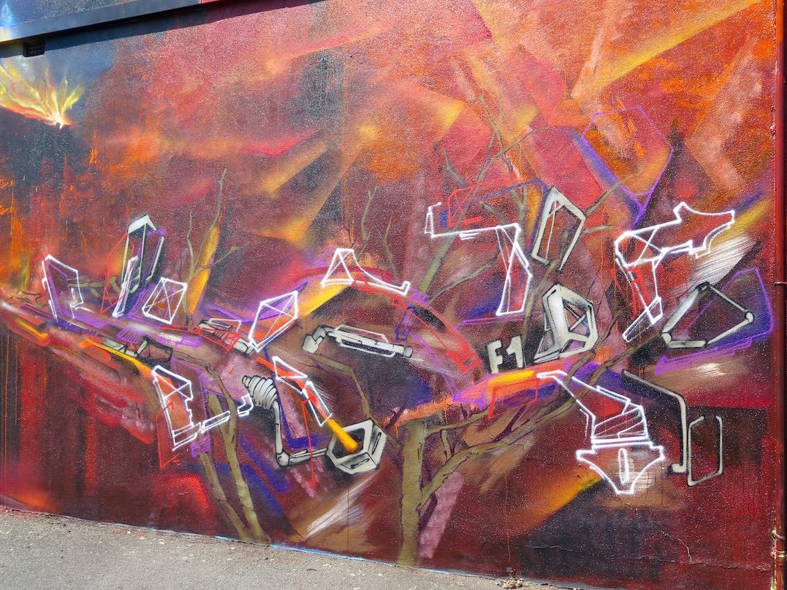 deansunshine_landofsunshine_melbourne_streetart_graffiti_Sage Sofles Phibs 1adnate plea north carlton 2015 3